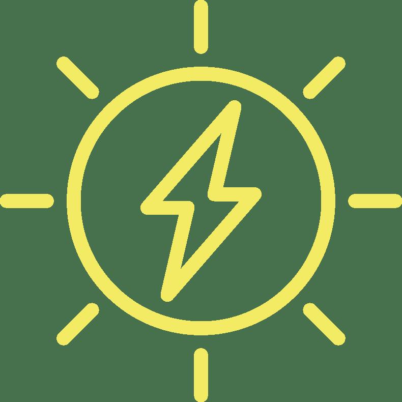 Energia Solar Fotovoltaica ao seu alcance