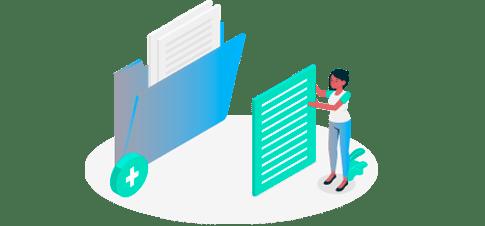 Documentação e projeto